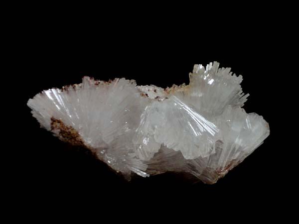 異極鉱.JPG