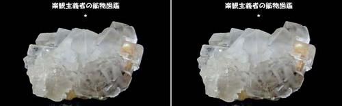 3D_交差法(スペイン産蛍石).jpg