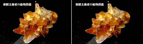 3D_交差法(セレナイト).jpg