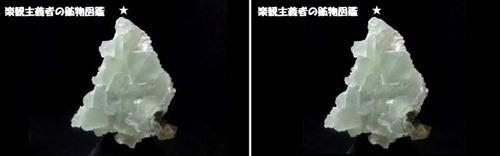 3D_交差法(中国産蛍石).jpg