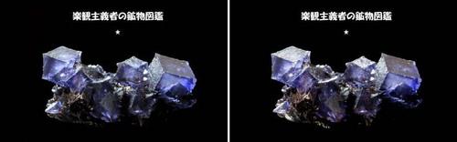 3D_交差法(蛍石).jpg