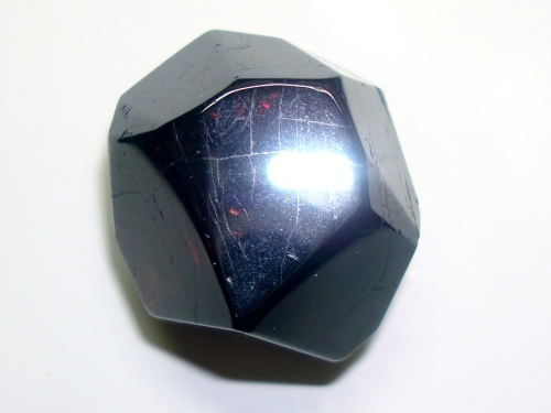 1961394