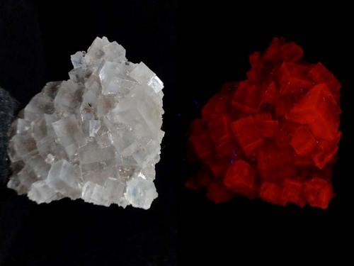 岩塩/SW.JPG